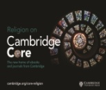 Access to e-books collection from Cambridge University Press